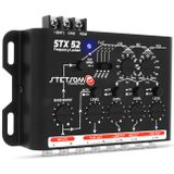 crossover-stetsom-stx-52-frequency-locked-4-canais-frete-connect-parts---1-