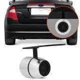 Camera-de-Re-Automotiva-Flex-Cor-Aco-Escovado-connectparts--1-