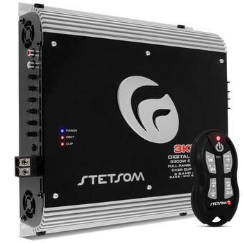 modulo-stetsom-3k3-4000w-rms-controle-sx2-frete-gratis-connect-parts---1-