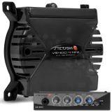 Modulo-Amplificador-vs400-4-mini-Preto--Mixer-P2-e-Microfone-Connect-Parts---1-