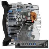 modulo-amplificador-vs4004-mixer-ma-1300-kit-propaganda-connect-parts---1-
