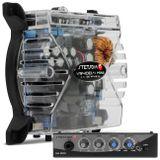 modulo-amplificador-vs4004-mixer-ma-1200-kit-propaganda-connect-parts--1-
