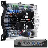 modulo-amplificador-vs4004-mixer-ma-1200-kit-propaganda-connect-parts---1-