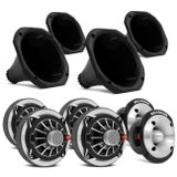kit-4-drivers-selenium-jbl-d250-200w-rms-2-super-tweeters-Connect-Parts--1-
