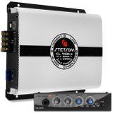 modulo-amplificador-cl950-hf-mixer-ma-1200-kit-propaganda-connect-parts--1-