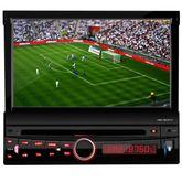 DVD-Player-H-Buster-HBD-9820DTV-1-DIN-USB-TV-Digital-Touch-Screen-7-Polegadas-Retratil-connect-parts--1-