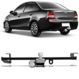 Engate-Reboque-Etios-Sedan-2012-A-2014-connectparts--1-