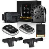 Alarme-Automotivo-Positron-Cyber-Px-300-Linha-2013---Trava-Eletrica-Concept-carros-2-portas-1-