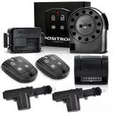 Alarme-Automotivo-Positron-Cyber-FX-300-com-Trava-Eletrica-e-Modulo-Subida-dos-Vidros-2-portas-1-