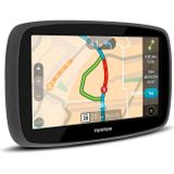 GPS-Automotivo-Tomtom-Go-600-Tela-6-Tempo-Real-Atualizacao-Vitalicia-Brasil-e-EUA-connectparts--1-