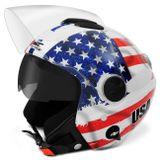 capacete-new-atomic-americano-usa-pro-tork-viseira-solar-eua-Connect-Parts--1-
