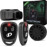 Alarme-Moto-Positron-Duoblock-Universal-Pro-G7-2014-Presenca-connect-parts-1-