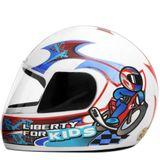 capacete-pro-tork-liberty-for-kids-crianca-branco-azul-11875-MLB20050682635_022014-F