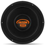 Woofer-Triton-10-Polegadas-3500W-Rms-4-Ohms-Connect-Parts--1-