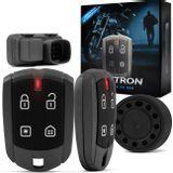 Alarme-Moto-Positron-Duoblock-Universal-Fx-G7-2014-Presenca-connect-parts-1-