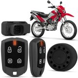 alarme-positron-bros-honda-2010-2011-2012-2013-2014-presenca-connect-parts--1-