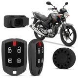 alarme-moto-positron-fx-ybr-125-10-11-12-2013-2014-presenca-connect-parts--1-