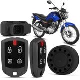 alarme-moto-fan-125-titan-150-positron-2014-funco-presenca-connect-parts--1-