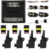 kit-trava-eletrica-dedicada-4-portas-positron-renault-clio-0-connect-parts--1-