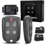 Alarme-Automotivo-Positron-Cyber-FX-300-1-