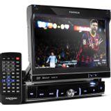 Dvd-Player-Positron-Sp655-dtv-7-Polegadas-Usb-Bluetooth-Tv-Connect-Parts--1-