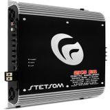 modulo-stetsom-2k5-3300w-amplificador-brinde-frete-gratis-connect-parts--1-