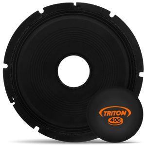 Kit-Reparo-Woofer-Triton-RP-12-400W-RMS-connect-parts---1-