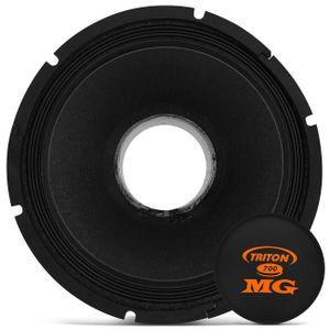 Kit-Reparo-Woofer-Triton-TR-700MG-12-Polegadas-connect-parts--1-