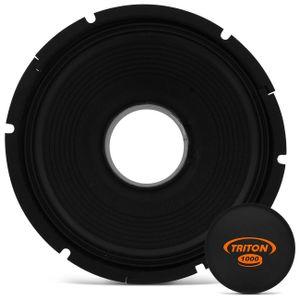 Kit-Reparo-Woofer-Triton-TR-1000-12-Polegadas-connect-parts--1-