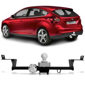 Engate-Reboque-Focus-Sedan-Hatch-2014-A-2016-connectparts--1-