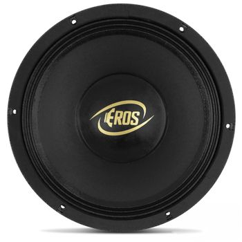 Alto-Falante-Eros-Woofer-12--600w-Rms-E612-mg-600-W-Som-Connect-Parts-1-