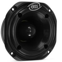 Super-Tweeter-Eros-Eft-800-80w-Rms-8-Ohms-Caixa-Trio-Som-Connect-Parts-1-