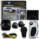 Alarme-De-Carro-Defender-Tech-Elite-Chave-Canivete-Escovada-Connect-Parts--1-
