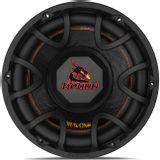 Subwoofer-Bravox-12-Polegadas-350w-Rms-Alto-Falante-Telado-Connect-Parts--1-1