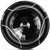 Subwoofer-Bravox-Endurance-15-Polegada-900w-Alto-Falante-E2k-1-