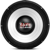 Woofer-Bravox-Rave-15-Polegadas-2500w-Rms-Alto-Falante-Som-connect-parts--1-