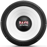 alto-falante-woofer-bravox-rave-18-polegada-1100w-rms-som-rv-connect-parts--1-