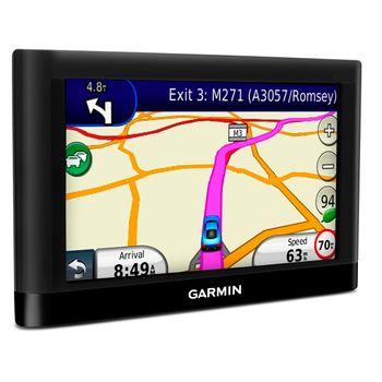 gps-garmin-nuvi-52lm-lcd-5-0-touch-city-navigator-automotivo-Connect-Parts