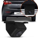 camera-re-automotiva-colorida-estacionamento-universal-placa-Connect-Parts--1-