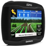 gps-garmin-zumo-390lm-para-motos-mapas-atualizaco-vitalicia-connect-parts--1-