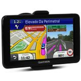 Gps-Garmin-Nuvi-2580tv-5-Touch-Bluetooth-Tv-Automotivo-City-Connect-Parts-1-