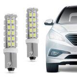 par-de-lampadas-led-t4w-48-leds-lanternas-placa-painel-connect-parts--1-