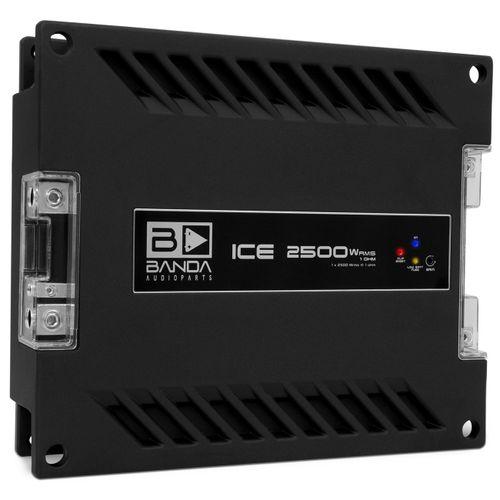 modulo-banda-ice-2500w-rms-amplificador-potencia-digital-connectparts--1-