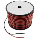rolo-100m-cabo-paralelo-2x15mm-p-som-automotivo-em-geral-connect-parts--1-