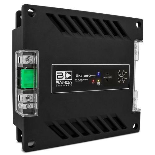 modulo-banda-voxer-24-360w-rms-4-canais-2-ohms-amplificador-connectparts--1-