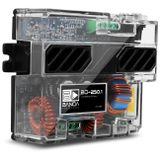 Modulo-Amplificador-Banda-Bd-250-1-1-Canal-4-Ohms-connectparts--1-