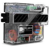 Modulo-Amplificador-Banda-Bd-250-2-2-Canais-2-Ohms-connectparts--1-
