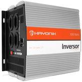 Inversor-3000w-Transformador-12v-P-110-127-Veicular-Hayonik-Connect-Parts-1-