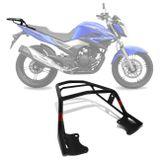 Bagageiro-Yamaha-Fazer-250-connectparts--1-