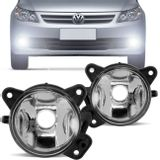 Farol-de-Milha-Gol-G5-Voyage-G5-Golf-G5-Polo-Hatch-e-Sedan-2007-a-2012-connectparts--1-